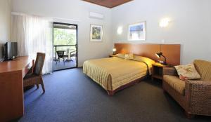 Groote Eylandt Lodge (26 of 38)