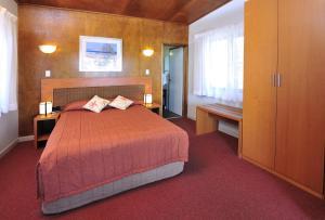 Groote Eylandt Lodge (16 of 38)