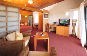 Groote Eylandt Lodge (17 of 38)