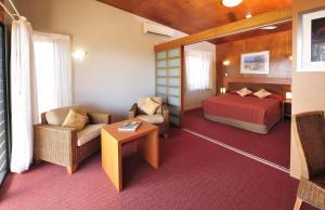 Groote Eylandt Lodge (15 of 38)