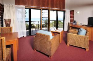 Groote Eylandt Lodge (13 of 38)