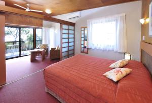 Groote Eylandt Lodge (12 of 38)