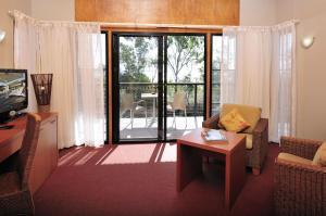 Groote Eylandt Lodge (11 of 38)