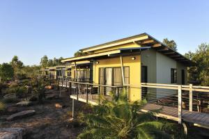 Groote Eylandt Lodge (7 of 38)