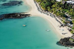 Royal Palm Beachcomber Luxury (31 of 59)
