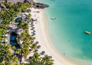 Royal Palm Beachcomber Luxury (23 of 59)