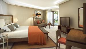 Royal Palm Beachcomber Luxury (5 of 133)