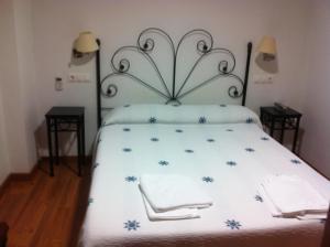 __{offers.Best_flights}__ Hotel Mesón del Moro