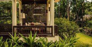 Four Seasons Resort Chiang Mai (8 of 48)