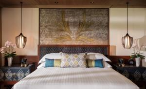 Four Seasons Resort Chiang Mai (7 of 63)