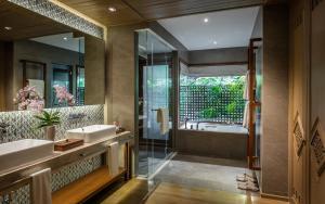 Four Seasons Resort Chiang Mai (13 of 63)