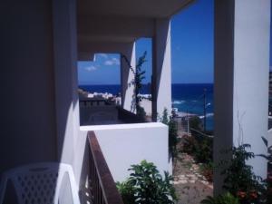 Bellavista, Ferienwohnungen  Mochlos - big - 5