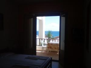 Bellavista, Ferienwohnungen  Mochlos - big - 9