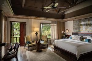 Four Seasons Resort Chiang Mai (4 of 48)