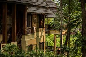Four Seasons Resort Chiang Mai (11 of 49)