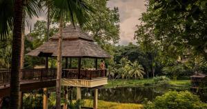 obrázek - Four Seasons Resort Chiang Mai