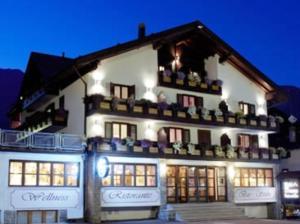 Hotel Presena - AbcAlberghi.com