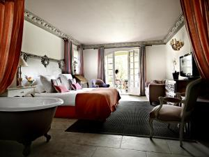 Villa Marie (17 of 59)