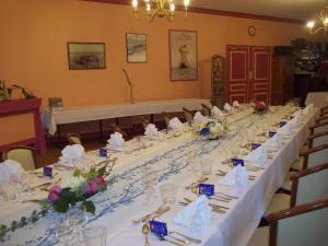 Hotel des Bains (28 of 60)