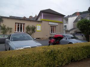 Hotel des Bains (29 of 60)