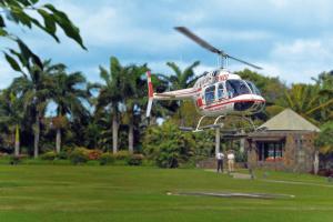 Royal Palm Beachcomber Luxury (21 of 59)