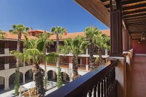 Elba Palace Golf & Vital Hotel (22 of 53)
