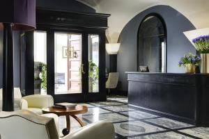 Hotel Balestri (37 of 46)