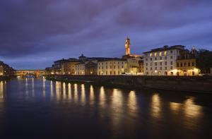 Hotel Balestri (3 of 46)