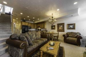 Retreat Unit 33A, Apartmány - Huntsville
