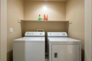 Retreat Unit 44, Apartmány  Huntsville - big - 3