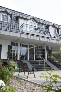 Hotel Lange - Backemoor