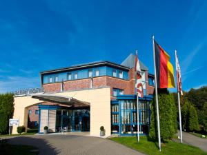 ACHAT Premium Dortmund/Bochum, Hotely  Bochum - big - 1