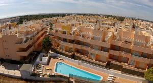 Royal Cabanas Golf, Apartment, Tavira