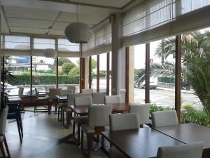 Sercotel Las Rocas Playa Hotel (9 of 41)