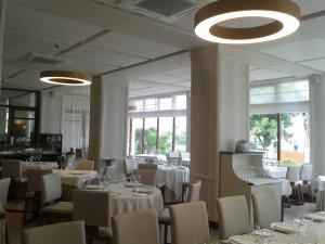 Sercotel Las Rocas Playa Hotel (10 of 41)