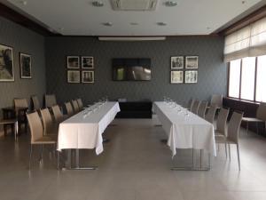 Sercotel Las Rocas Playa Hotel (26 of 41)