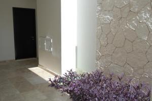Bahia Principe Vacation Rentals - Quetzal - One-Bedroom Apartments, Apartmány  Akumal - big - 56