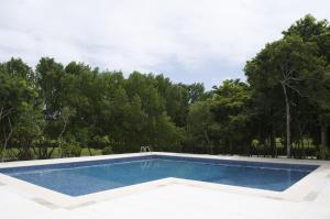 Bahia Principe Vacation Rentals - Quetzal - One-Bedroom Apartments, Apartmány  Akumal - big - 9