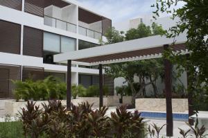 Bahia Principe Vacation Rentals - Quetzal - One-Bedroom Apartments, Apartmány  Akumal - big - 8