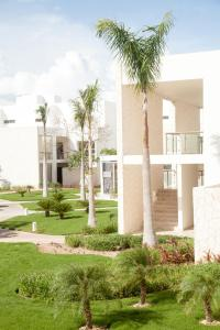 Bahia Principe Vacation Rentals - Quetzal - One-Bedroom Apartments, Apartments  Akumal - big - 56
