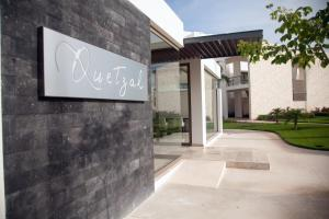 Bahia Principe Vacation Rentals - Quetzal - One-Bedroom Apartments, Apartmány  Akumal - big - 75