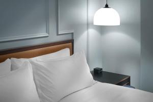 Axiom Hotel (23 of 30)