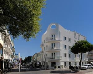Hotel Al Cavallino Bianco - AbcAlberghi.com
