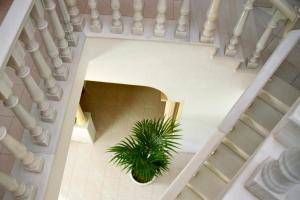 Hotel Mi Casa, Hotels  Antas - big - 48