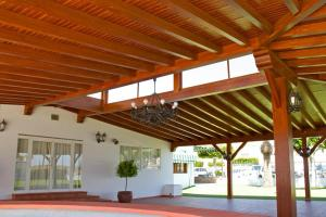 Hotel Mi Casa, Hotels  Antas - big - 39
