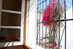 Hotel Mi Casa, Hotels  Antas - big - 13