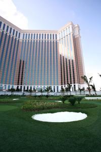The Venetian Macao Resort Hotel (36 of 53)