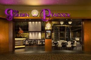 The Venetian Macao Resort Hotel (8 of 41)