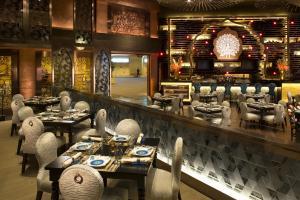 The Venetian Macao Resort Hotel (22 of 41)