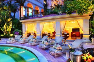 The Venetian Macao Resort Hotel (34 of 53)